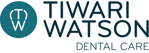 Tiwari Watson Dental Care
