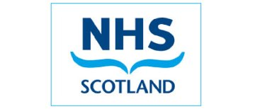 NHS Dentist Glasgow