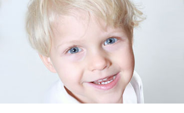 Childrens Dentist Glasgow