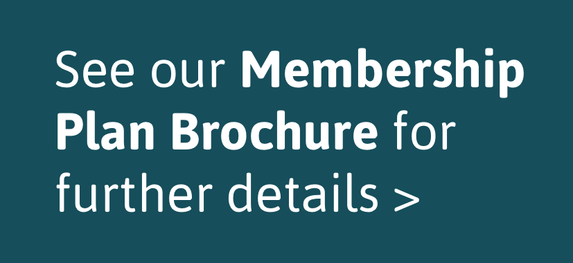 Membership Plan Glasgow Dentist