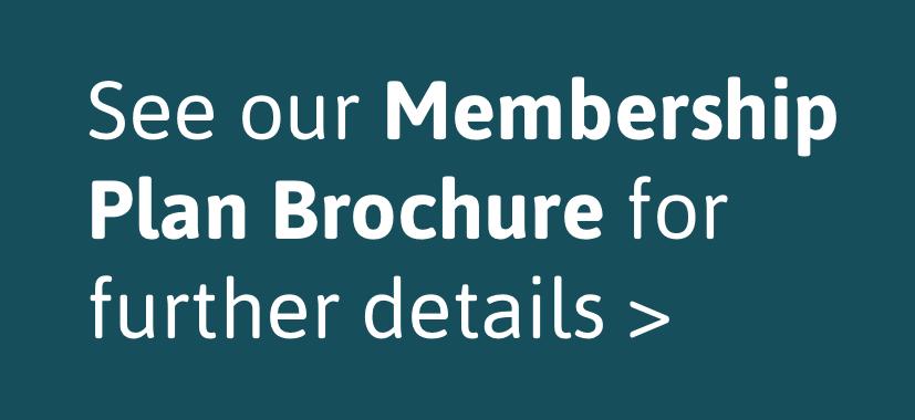 Membership Plan Glasgow Dentist