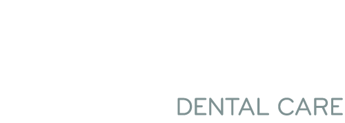 Dentist in Glasgow