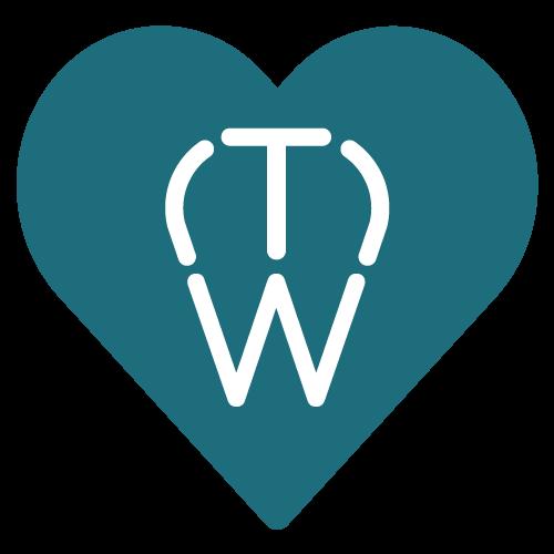 Tiwari Watson Dental Cares