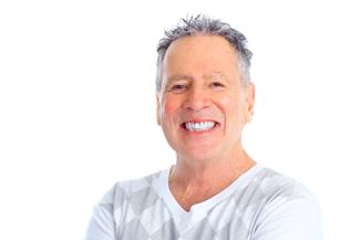 Dental Implants in Glasgow