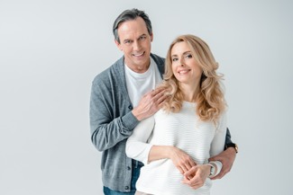 Dental Implants in Glasgow
