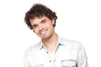 glasgow-dentist