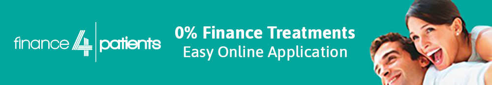 finance-green-long